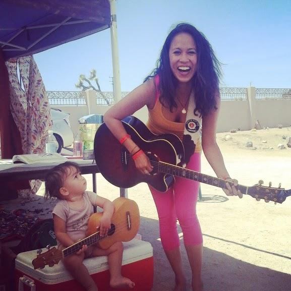 Yoga Music for Kids, Yoga Music for Children